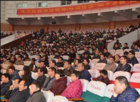 中国宪法手绘图片